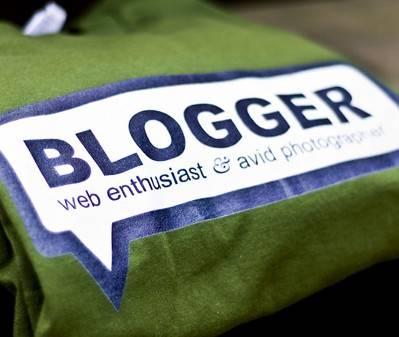 Photo of Allah Aşkına Şu Blogu Nasıl Yazıyorsunuz?