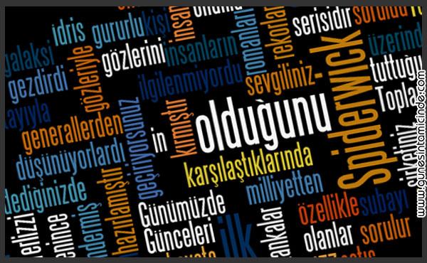 gtitagcloud
