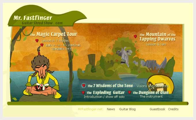 guitarshredshow Süper komik Gitar soloları ve online gitar çalma imkanı. Gerçekten bayağı cool ve eğlenceli :) Süper komik Gitar soloları ve online gitar çalma imkanı. Gerçekten bayağı cool ve eğlenceli :)