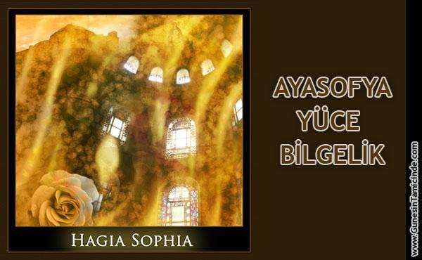 hagiasophiacolor.jpg