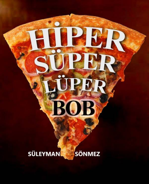 hiper-bob-832x1024