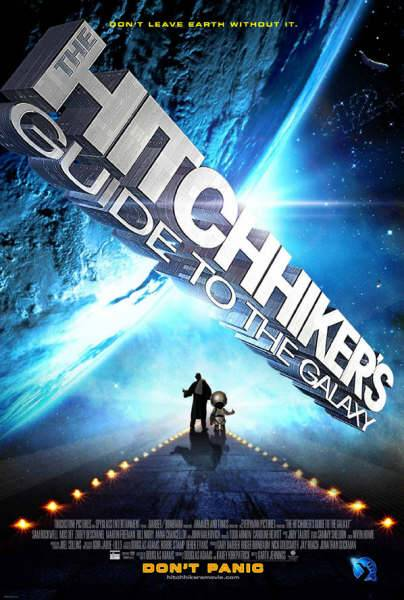 hitchhikers_guide_to_the_galaxy1