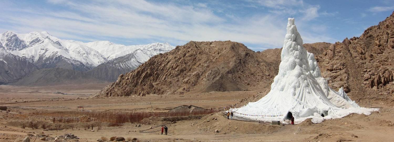 ice stupa e1497953628812 Video izleyelim mi önce? Video izleyelim mi önce?