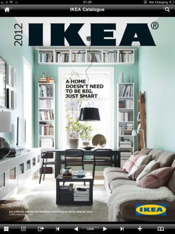 ikeabuyukkapak Tablet bilgisayarlar için pek çok dergi ve katalog hazırlanıyor. IKEA katalogu üzerinden öneri ve eleştirilerimi sunuyorum. Tablet bilgisayarlar için pek çok dergi ve katalog hazırlanıyor. IKEA katalogu üzerinden öneri ve eleştirilerimi sunuyorum.