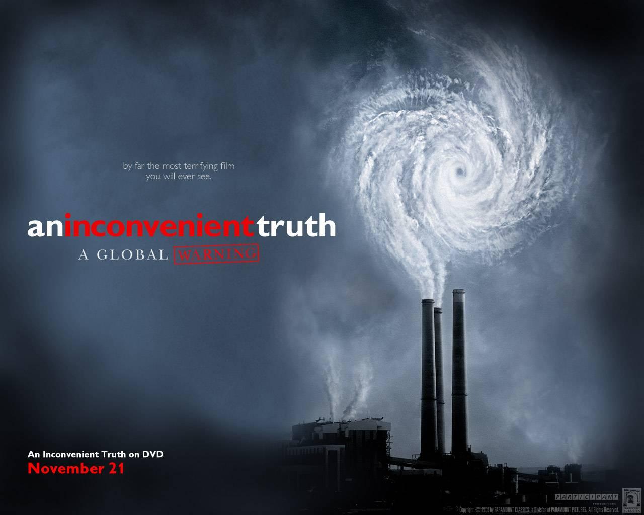 iklimkrizi11 Eğer gezegeninizi seviyorsanız / Eğer çocuklarınızı seviyorsanız / Bu filmi izlemelisiniz. Eğer gezegeninizi seviyorsanız / Eğer çocuklarınızı seviyorsanız / Bu filmi izlemelisiniz.