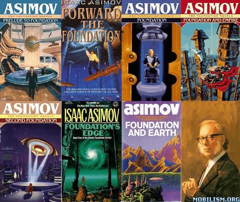 indir 1 Asimov, müthiş bir dünyayı hem ilk kez anlatan, hem en insani boyutta, hem de maceralarla doldurararak anlatan kişidir. Asimov, müthiş bir dünyayı hem ilk kez anlatan, hem en insani boyutta, hem de maceralarla doldurararak anlatan kişidir.