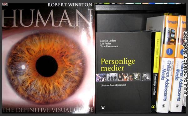 internetveedebiyat Internet ve Edebiyat