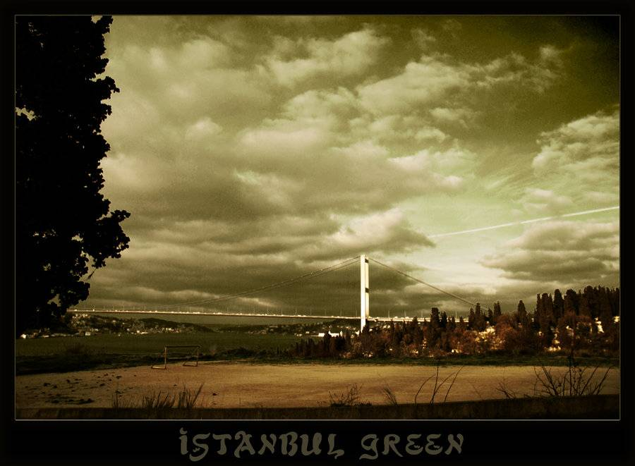 istanbul_green___yesil_by_ssonmez