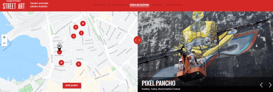 kadikoystreetart En güzel sokak sanatı örnekleri videolar, sanatçılar, Kadıköy mural, Sokak Sanatı uygulaması cebinizde, Google Art ile Sokak Sanatı En güzel sokak sanatı örnekleri videolar, sanatçılar, Kadıköy mural, Sokak Sanatı uygulaması cebinizde, Google Art ile Sokak Sanatı