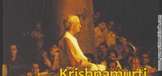 krishnamurti11