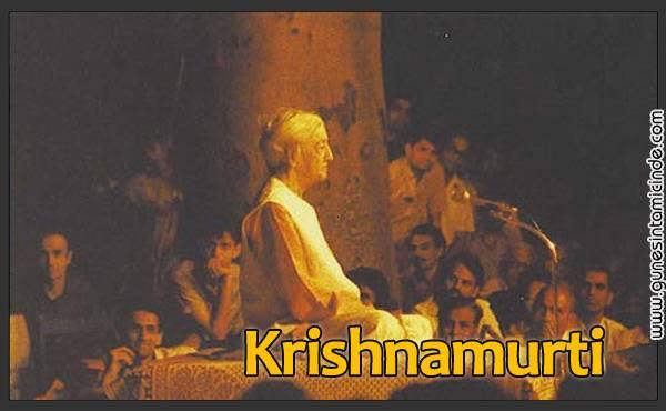 krishnamurti11 http://www.mihrace.net/krishnamurti1 http://www.mihrace.net/krishnamurti1