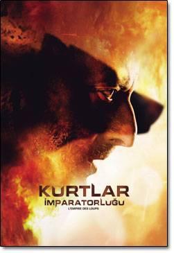 Photo of Kurtlar İmparatorluğu | L'Empire des Loups