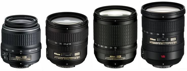 lens_sidebyside.jpg