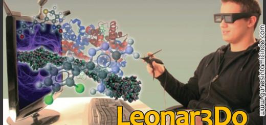 leonar3do1