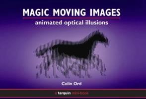 magicmovingimages