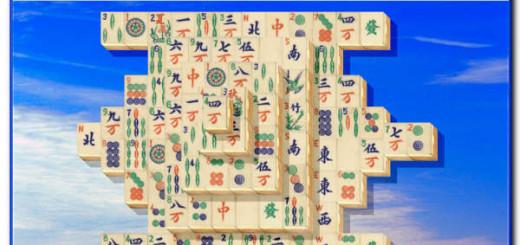 mahjong_oyun