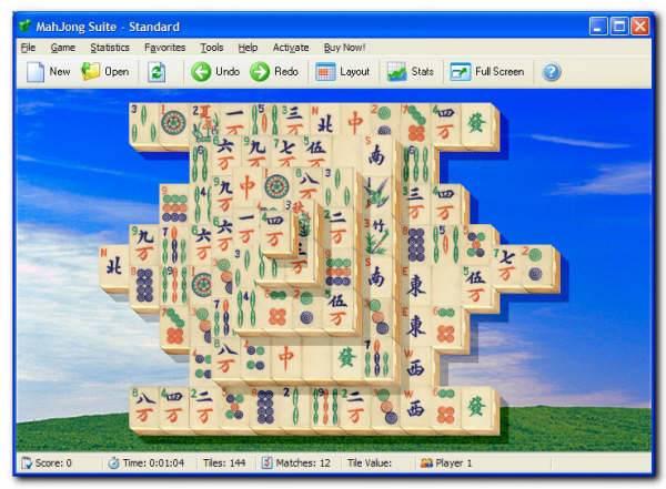 mahjong oyun1 Oyun var, oyun var. Dikkatinizi ve algılama kabiliyetinizi geliştirmek istiyorsanız tam size göre. Oyun var, oyun var. Dikkatinizi ve algılama kabiliyetinizi geliştirmek istiyorsanız tam size göre.