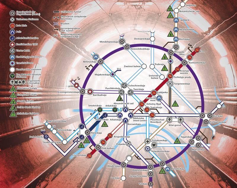 map_metro2033_detail_big