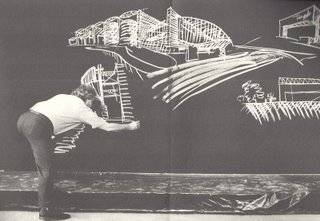 Süleyman Sönmez - Güneşin Tam İçinde mario Jean Tinguely Müzesi İsviçre, Basel Bilim ve Teknoloji Gezi Kültür ve Sanat Maker / Mucit  İsviçre Sanat Müze Jean Tinguely bilim Basel