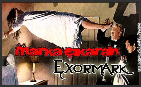 Photo of Marka Çıkaran! ExorMark