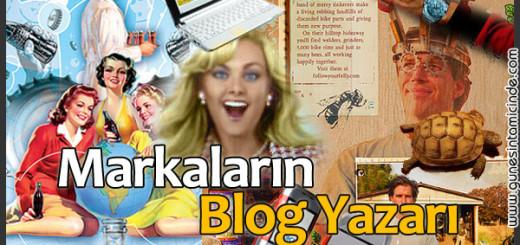 markalarinbloggeri