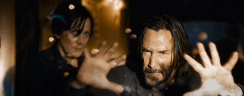 matrix 4 kursunlar havada bullets https://www.youtube.com/watch?v=9ix7TUGVYIo https://www.youtube.com/watch?v=9ix7TUGVYIo