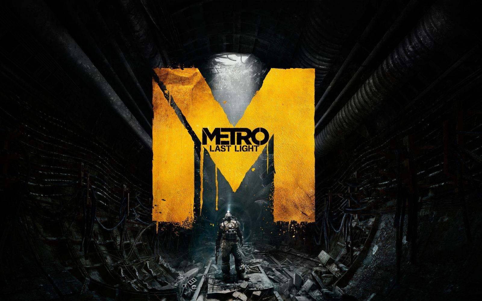 metro-2033-wallpaper-17