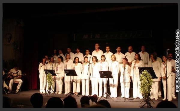Photo of MİMDER'den Yeni Bir Konser