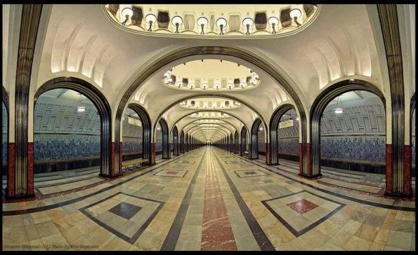 moscow metro stations 35 Nasıl? Giriş ürpertici değil mi? Romanın havasına girebilmeniz için kitapta okuduğum tarzı Türkiye'ye uyarlayarak kısa bir giriş yapmak istedim. Aslında öykü Rus metro ağında geçiyor. Nasıl? Giriş ürpertici değil mi? Romanın havasına girebilmeniz için kitapta okuduğum tarzı Türkiye'ye uyarlayarak kısa bir giriş yapmak istedim. Aslında öykü Rus metro ağında geçiyor.