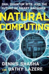 naturelcomputing
