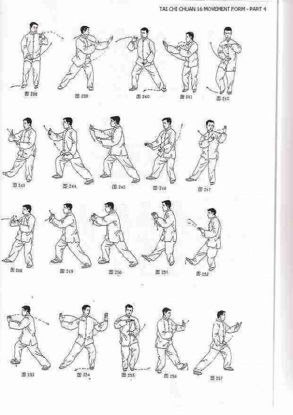 Süleyman Sönmez - Güneşin Tam İçinde new_Tai-Chi-Chuan-16-Mvmt-Part4-600x848 Avatar, Son Havabükücü'nün Sırları Çizgi Roman  Toprak Bükücü Toprak Tibet tai-chi-chuan Su Bükücü Su Sinema Savaş Last Airbender Kung fu Kirlian Hava Bükücü Hava dizi Dalai Lama Çizgi film Çakra Avatar Ateş Bükücü Ateş Anime