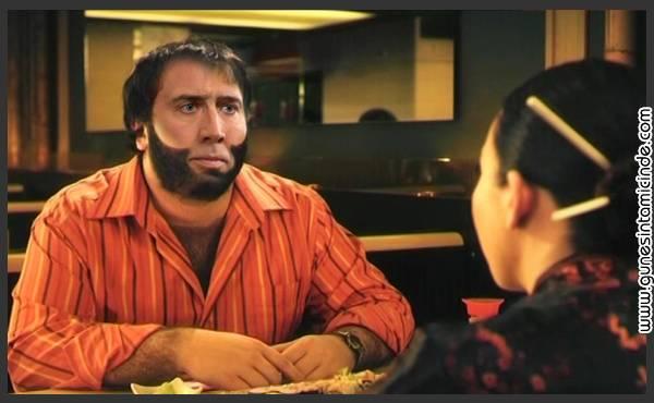 Süleyman Sönmez - Güneşin Tam İçinde niccageeverone Nicolas Cage Her Yerde! Eğlence Photoshop  Yüz Değiştime Photoshop Nicolas Cage Nic Cage as Everyone manipülasyon   Süleyman Sönmez - Güneşin Tam İçinde twilightorijinal Nicolas Cage Her Yerde! Eğlence Photoshop  Yüz Değiştime Photoshop Nicolas Cage Nic Cage as Everyone manipülasyon   Süleyman Sönmez - Güneşin Tam İçinde niccageedward Nicolas Cage Her Yerde! Eğlence Photoshop  Yüz Değiştime Photoshop Nicolas Cage Nic Cage as Everyone manipülasyon   Süleyman Sönmez - Güneşin Tam İçinde niceinstein2 Nicolas Cage Her Yerde! Eğlence Photoshop  Yüz Değiştime Photoshop Nicolas Cage Nic Cage as Everyone manipülasyon   Süleyman Sönmez - Güneşin Tam İçinde nicasivedik Nicolas Cage Her Yerde! Eğlence Photoshop  Yüz Değiştime Photoshop Nicolas Cage Nic Cage as Everyone manipülasyon