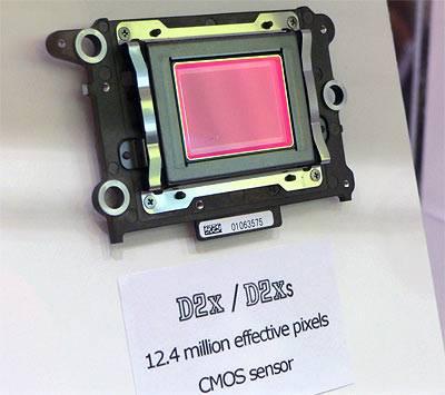 nikon_d2x_d2xs_cmos_sensor_.jpg