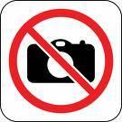 nophoto1.jpg