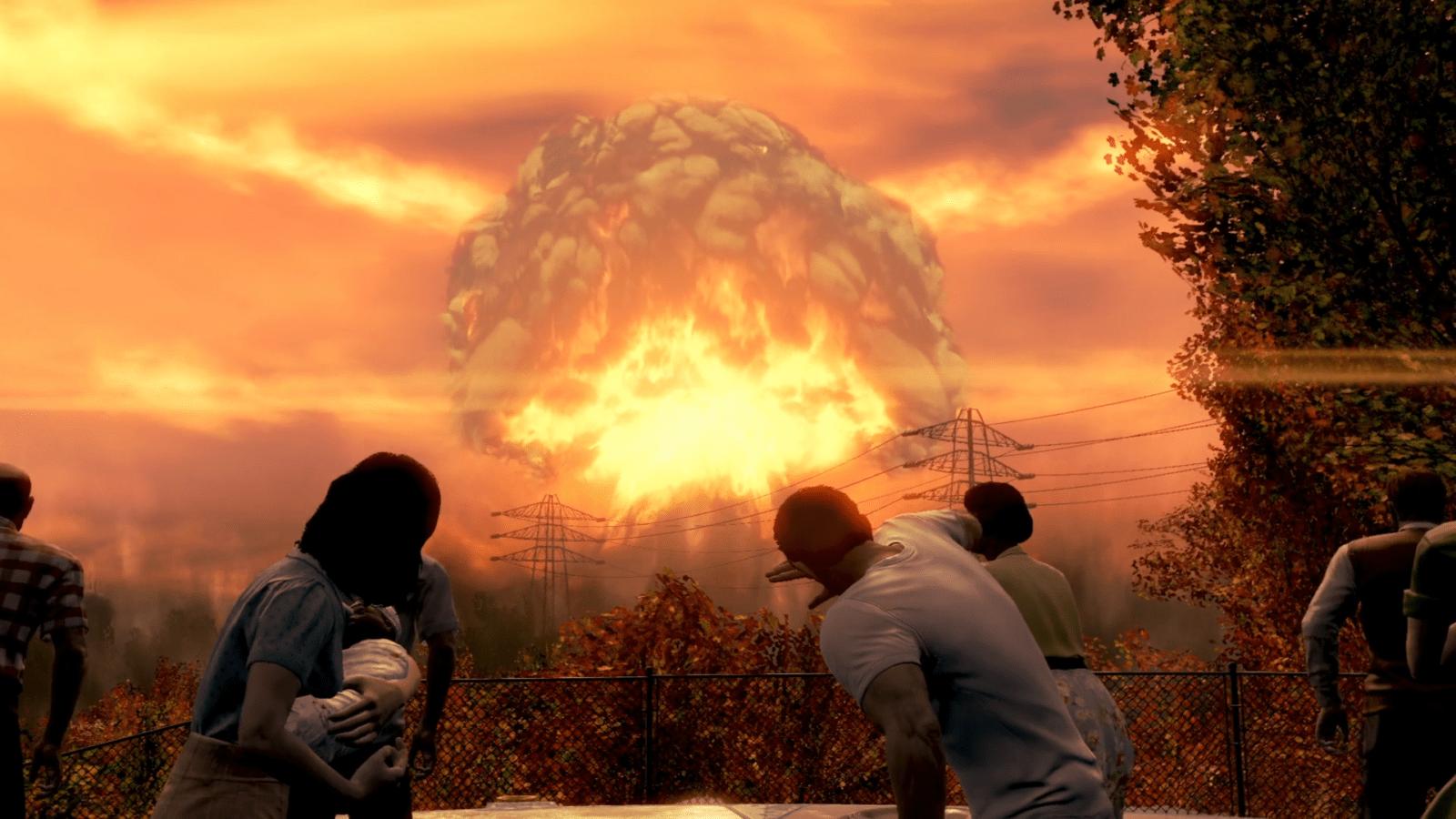 nucleer