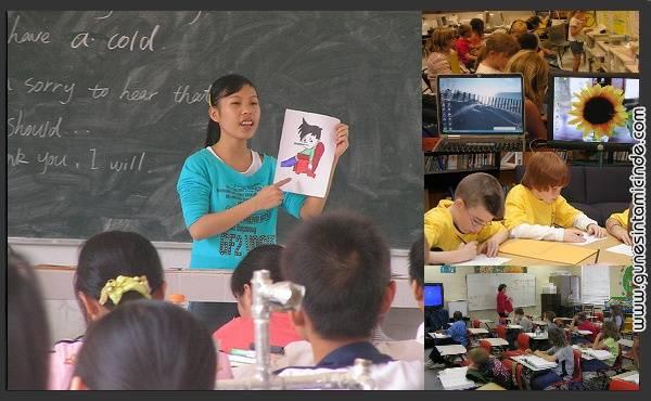 Photo of Öğretmenler Günü'nde Öğretmen Olmak…