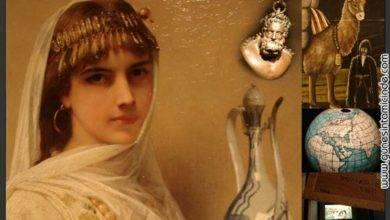 Photo of Pera Müzesi'nde Muhteşem Galeriler