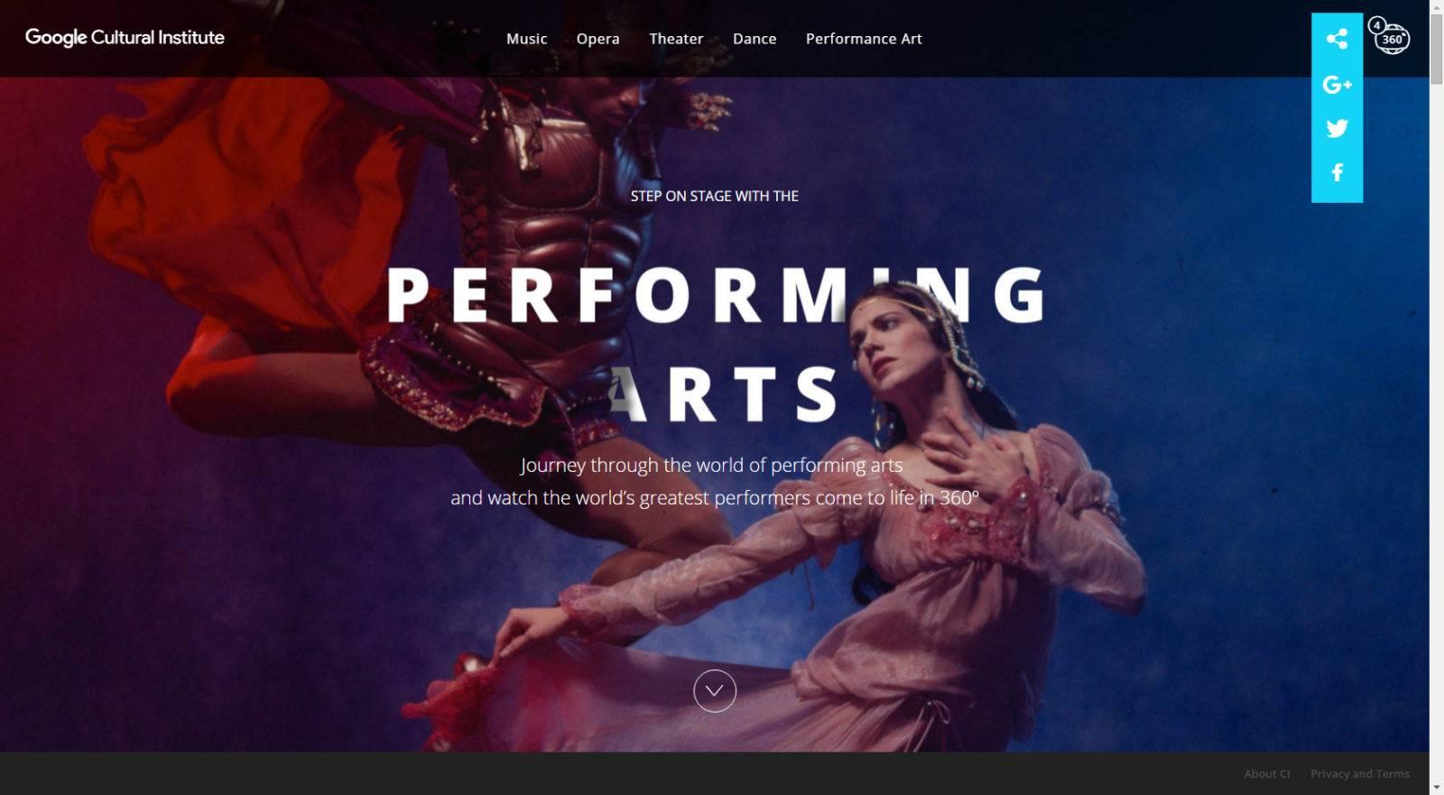 performingarts.withgoogle.com 2015-12-08 14-14-06
