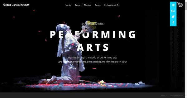 performingarts.withgoogle.com 2015-12-08 14-25-16