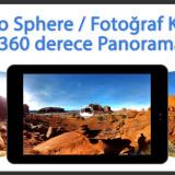 photospherefotografkuresi