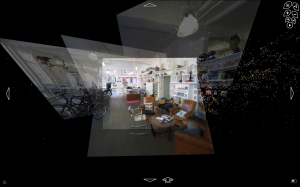 photosynth1