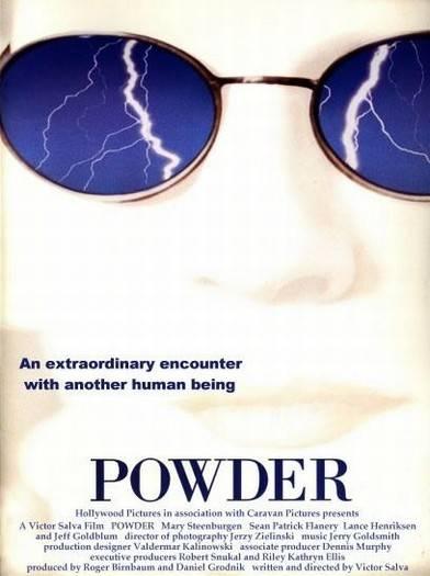 powder 1 http://www.imdb.com/title/tt0114168/ http://www.imdb.com/title/tt0114168/