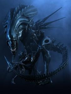 queen_alienpress_still01