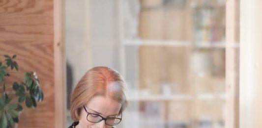 Süleyman Sönmez - Güneşin Tam İçinde ice-stupa-534x462 Hoş Geldiniz    Süleyman Sönmez - Güneşin Tam İçinde remarkable-creative-work-desktop-80-533x261 Hoş Geldiniz