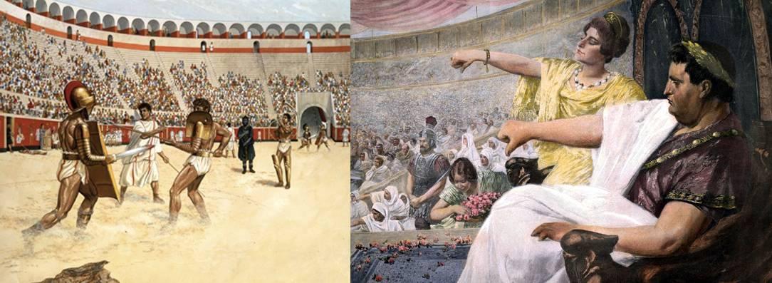 romadasiddet