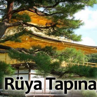 Photo of Rüya Tapınağı