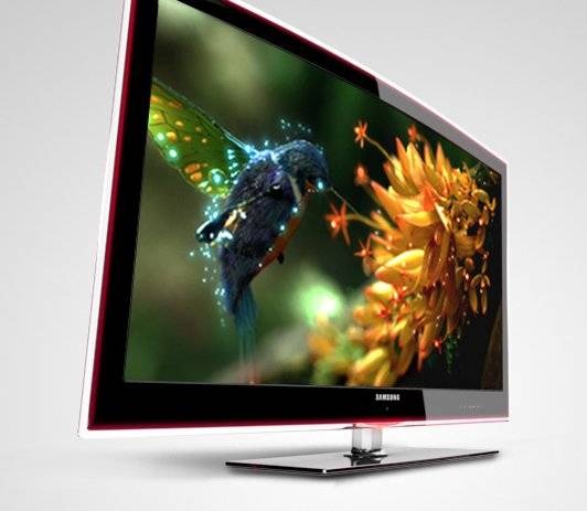 samsung-led-tv-series-6-7-2