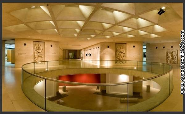 Süleyman Sönmez - Güneşin Tam İçinde sanallouvre Sanal Louvre Gezisi | Harika Bilgisayar ve Web Eğitim Teknolojileri Kültür ve Sanat  sanal gezi Müze Louvre Kültür ve Sanat Bilgisayar ve Web 3D
