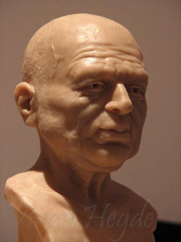sculpey_ornek_3