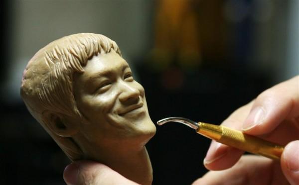 sculpey_ornek_5